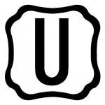 U-Certified