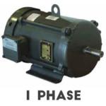 1-Phase