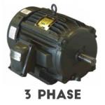 3-Phase