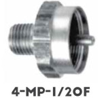 4-MP-1-2oF