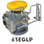 63EGLP