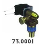 73.0001