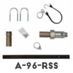 A-96-RSS