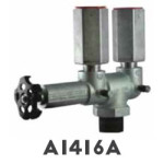 A1416A