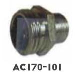 AC170-101