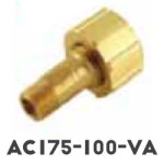 AC175-100-VA