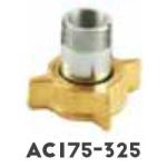 AC175-325
