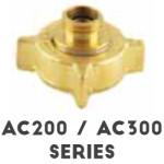 AC200---AC300-Series