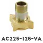 AC225-125-VA