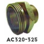 AC320-325