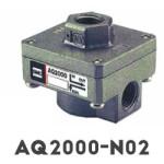 AQ2000-n02