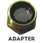 AdapterWScreen