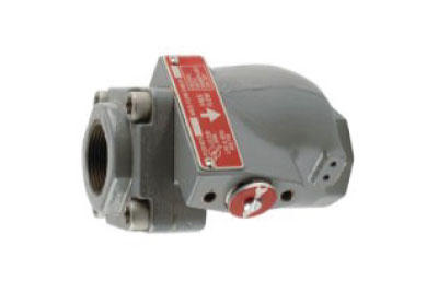 03 Back Check Valves G200 Series