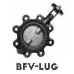 BFV-Lug