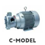 C-Model