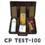 CP-Test-100