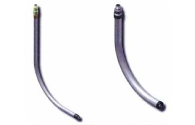 10 Conflex Risers