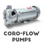 Coro-Flow