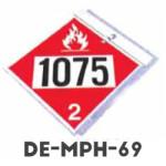 DE-MPH-69