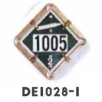 DE1028-1
