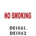 DE1061,
