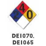 DE1070,-DE1065