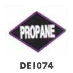 DE1074