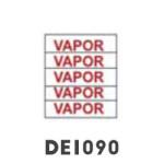 DE1090