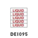 DE1095