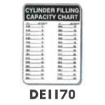 DE1170