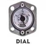 Dial-2