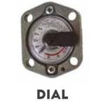 Dial-3