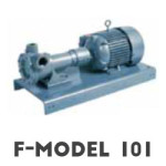 F-Model-101