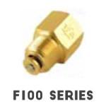 F100-Series