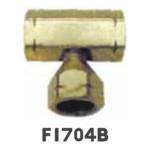F1704B