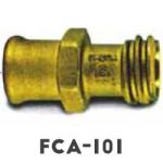 FCA-101