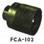 FCA-102