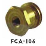 FCA-106