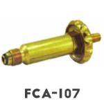 FCA-107