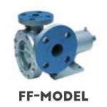 FF-Model