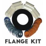Flange-Kit