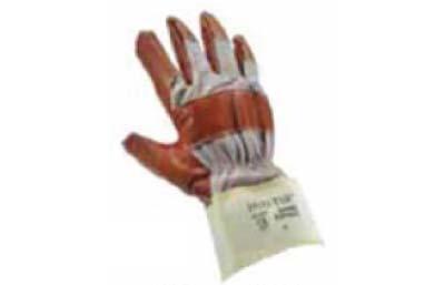 05 Gloves