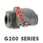 G200-Series
