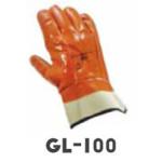 GL-100
