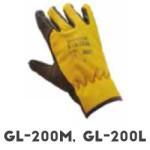 GL-200m,-Gl-200L
