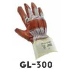 GL-300