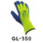 GL-350