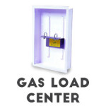 Gas-Load-Center