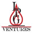 LPG Ventures