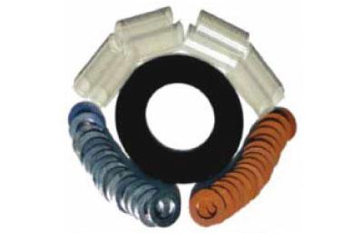 04 Insulated Flange Kits